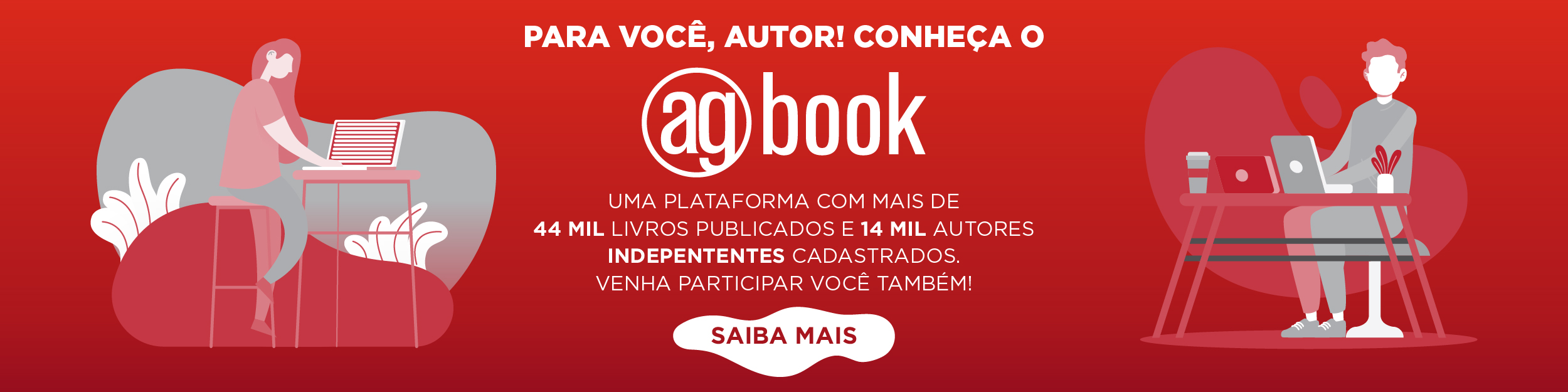 Banner-AgBook-Editores_B2C